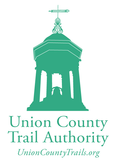Union County Trail Authority